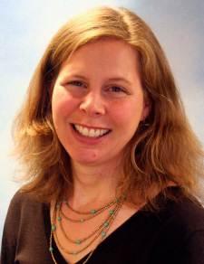 Karen Wernli, PhD