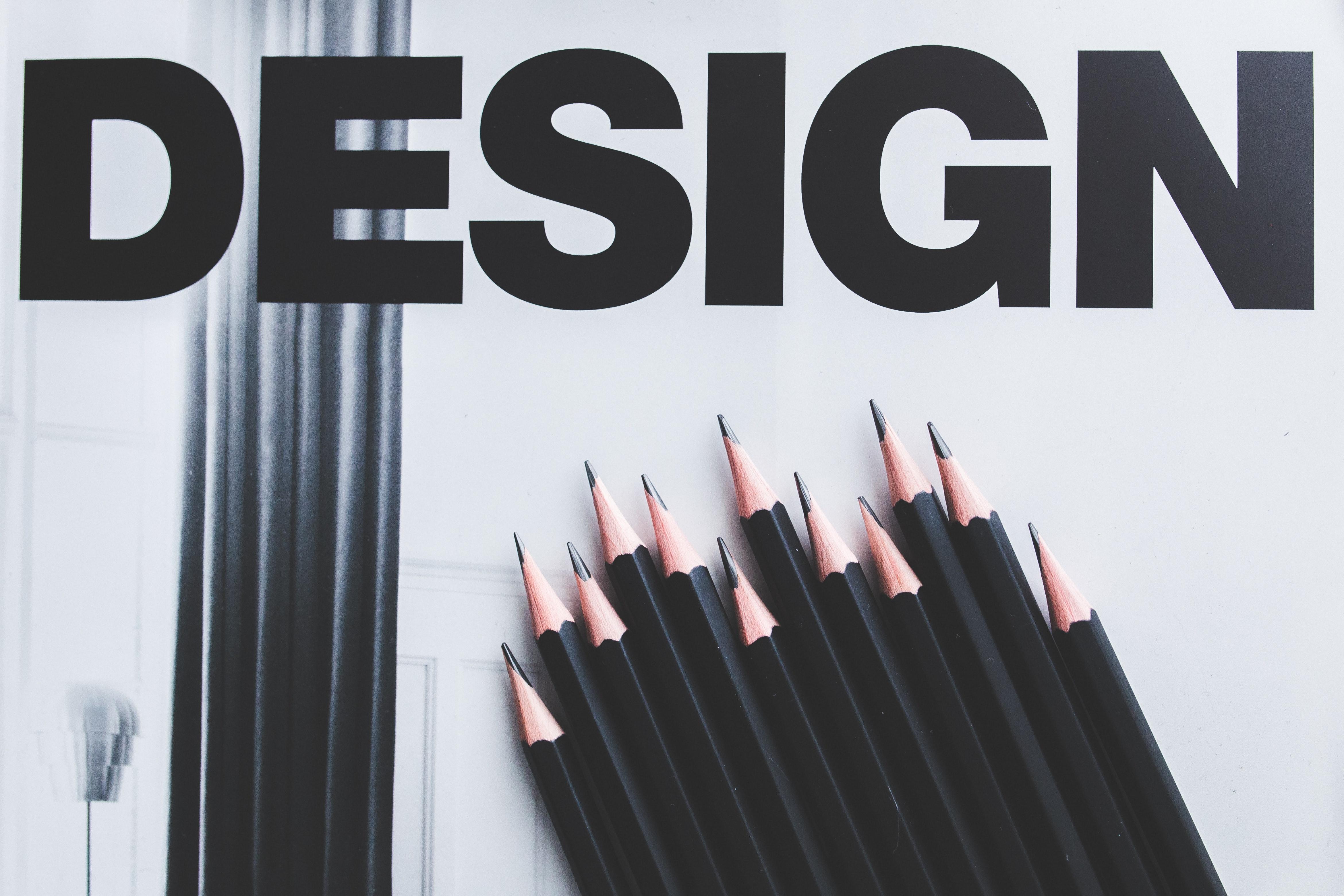 비즈니스의 성공을 이끄는 9가지 디자인 팁