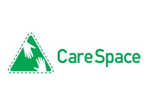 LookingLocal Products - CareSpace
