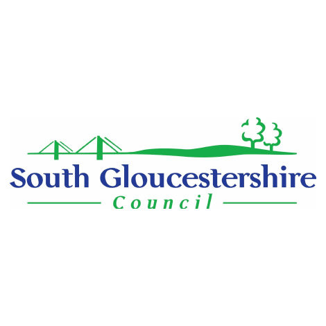 ScanStation Customers - South Gloucestershire Council