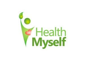 Products: HealthMyself
