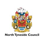 ScanStation Customers - North Tyneside Council