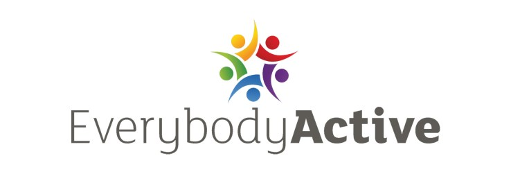 Products: EverybodyActive