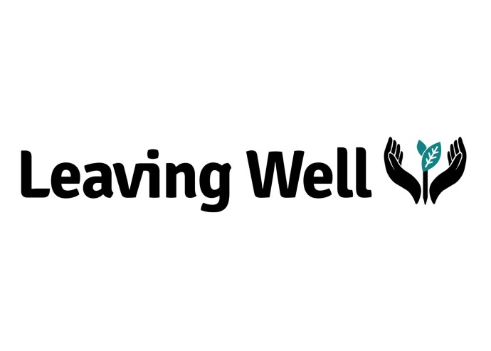Introducing Leaving Well