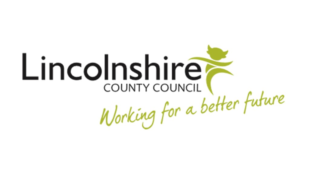 BetterCare: Support Lincolnshire County Council
