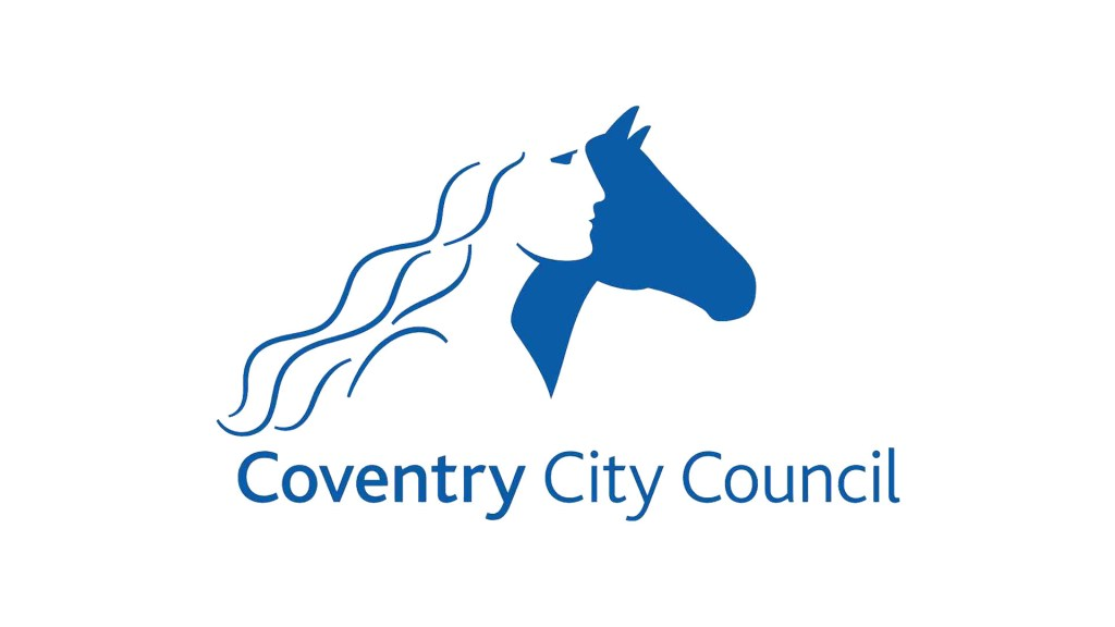 BetterCare: Support Coventry Council