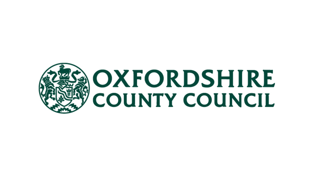 BetterCare: Support Oxfordshire Council