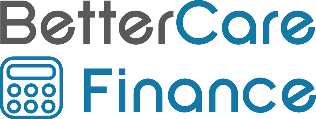 BetterCare Finance Animations