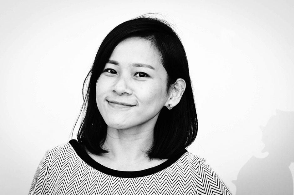 Lee Yee Sun