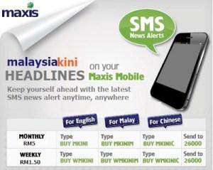 Maxis_SMS_Jess