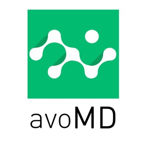 Nested Knowledge Teams Up with avoMD