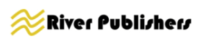 River Publishers
