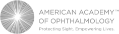 American Academy of Ophtamology