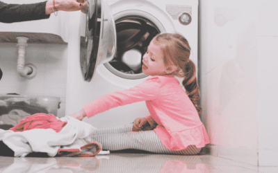 Shoppers Are Rushing To Purchase Home Appliances This Holiday Weekend. Are You Ready For Them?