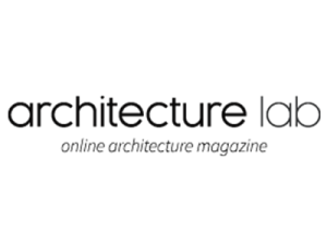 architecture lab logo