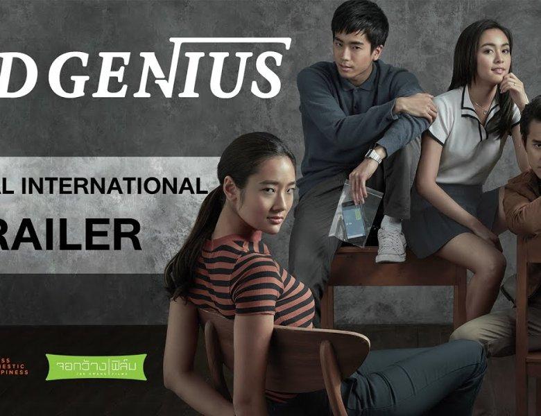 10 Film Keluarga Rekomendasi Terbaik Untuk Menemani Liburan Sekolahmu