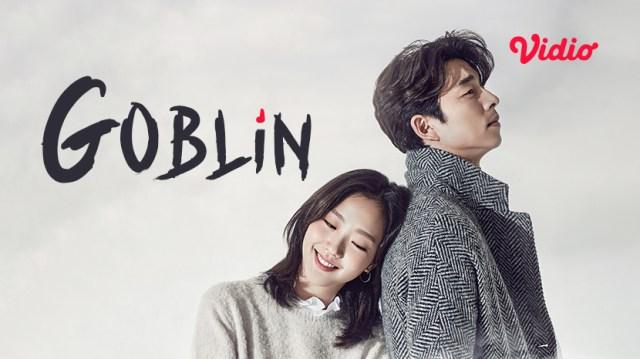 Sinopsis Drama Korea Goblin