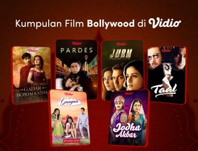 10 Film India Terbaik Sepanjang Masa