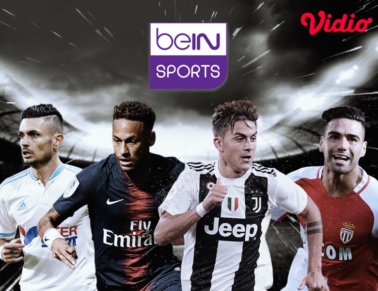 Jadwal FA Cup 2021 & Link Live Streaming Aston Villa vs Liverpool Bein Sports