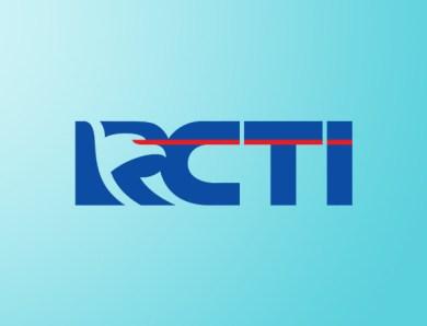 RCTI Sediakan Animasi Anak, Dari Ninja Hattori Hingga Kiko!
