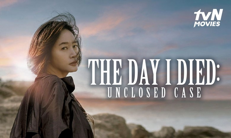 Sinopsis The Day I Died: Unclosed Case, Menguak Misteri Kematian