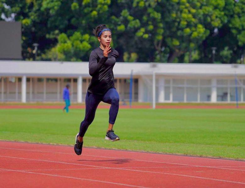 Ajang Pembuktian Alvin Tehupeiory Kepada Mata Dunia di Olimpiade Tokyo 2020