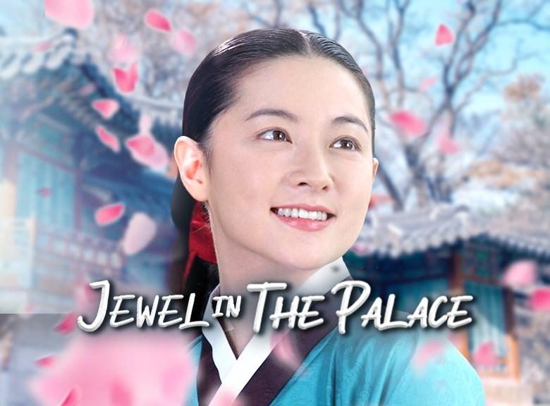 4 Fakta Seru dari Drama Korea Jewel in the Palace