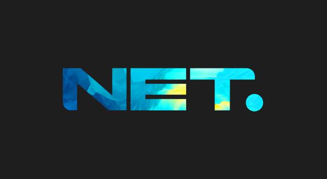 NET TV Hadirkan Kembali Keseruan Anime Detektif Conan!