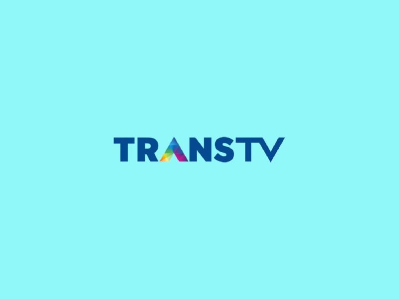 Nonton Bioskop Indonesia Lewat Trans TV Online Malam Ini!