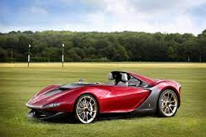 Ferrari Pininfarina Sergio 3 million Jeff Bezos Biography, Age, Height, Success Story, Personal Life, History, Facts, Quotes, Best Photos, and more 2021