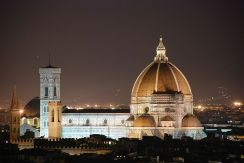 1024px-il_duomo_florence_italy