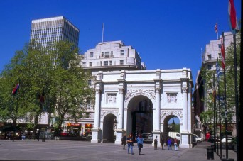 31_11_5-marble-arch-london_web