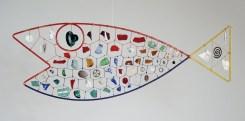 Alexander-Calder-Fish-Mobile-horshorn-museum