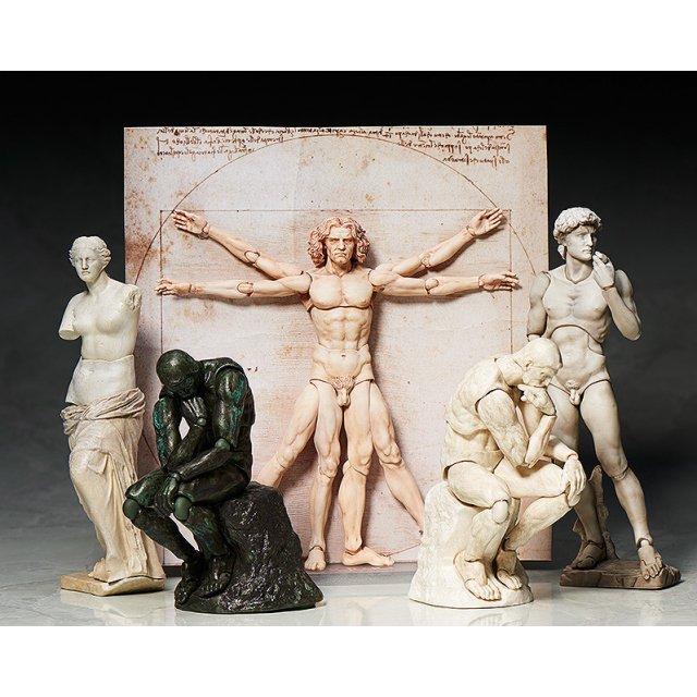 figma-the-table-museum-vitruvian-man-476339.9