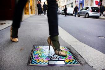 Sopra-il-Sotto-–-Tombini-Art-raccontano-la-Città-Cablata-Milano-photo-Sergio-Caminata-3_xl