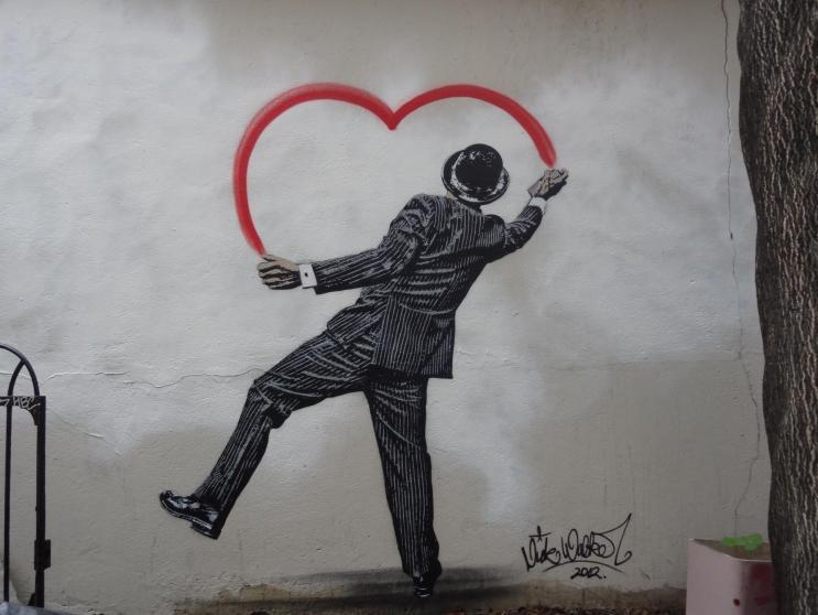 Street-Art-Paris2