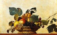 canestra-di-frutta-caravaggio