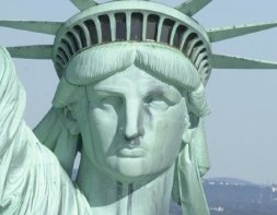 large_statue-of-liberty-crown
