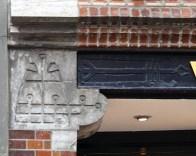 Koornmarkt 84, Delft