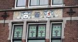 Cameretten 1, Delft