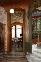 Hannon_House_Brussels