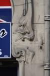 26 Cours Lieutaud Marseille details