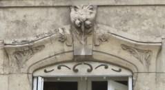 46 Rue Jean de Bernardy, Marseille