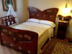 The Pedrera Apartment Bedroom
