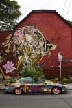 Toronto-Canada-by-street-artist-Alphonse-Mucha-2
