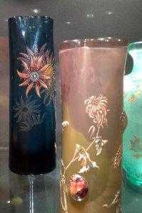 Tiny Esveld vases