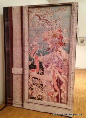 exhibition_floras_feast_civa-10
