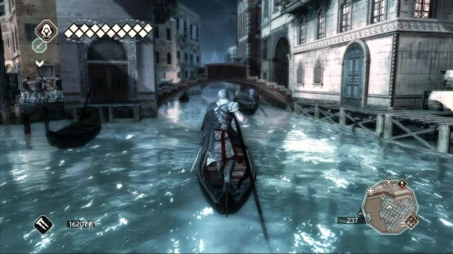 assassin-s-creed-ii-playstation-3-ps3-123