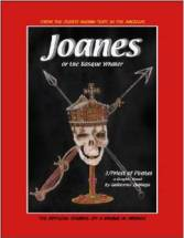 Joanes or the Basque Whaler III