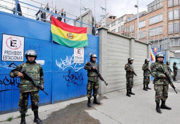 nacionalizacion-iberdrola-bolivia